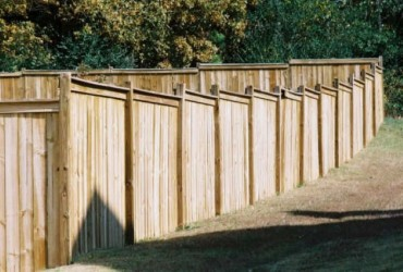 Privacy Fence in Shawnee.jpg