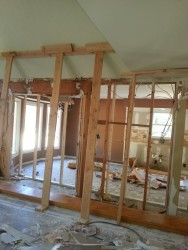 Framing in Overland Park.jpg