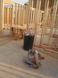 Home Framing in Leawood 2.jpg