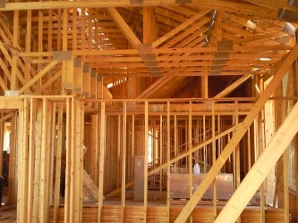 Home Framing in Lenexa.jpg