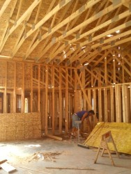 Home Framing in Olathe.jpg