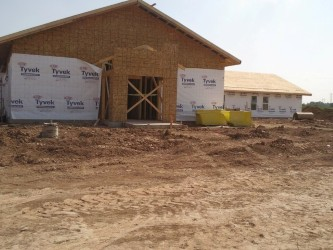 Home Framing in Shawnee 3.jpg