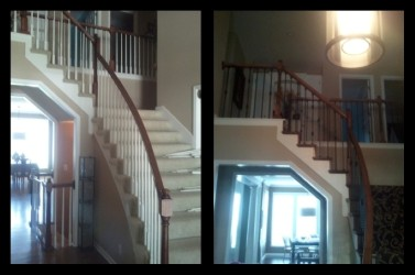 Stairs Before and After 4.jpg